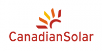 canadian-solar-logo-png-4
